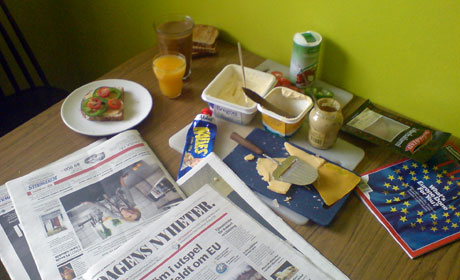 frukost.jpg