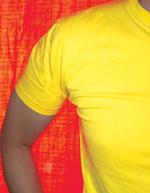 tshirt2004.jpg