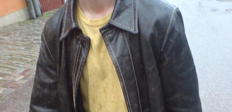 tshirt2007.jpg