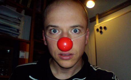 clownen.jpg