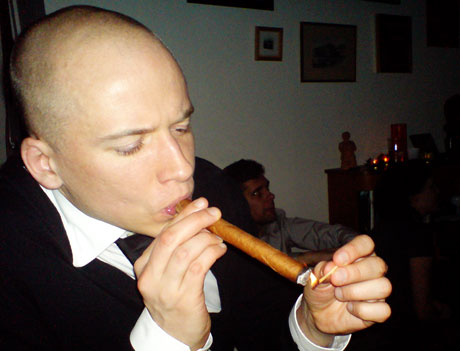 cigarr2008.jpg
