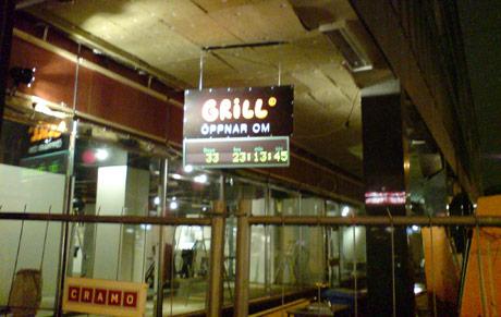 grillgrill.jpg