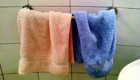 handdukar.jpg