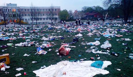 parken2008.jpg