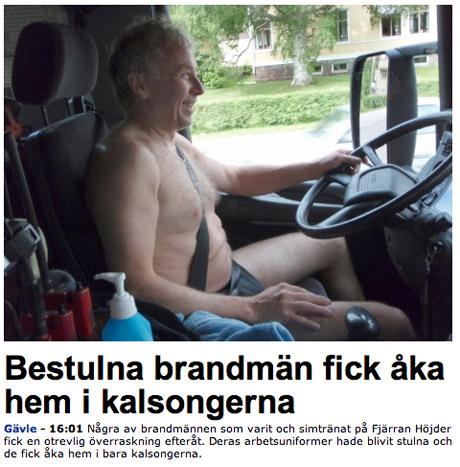 brandman.jpg