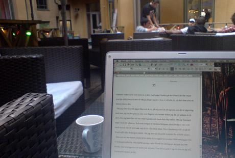 skrivaskriva.jpg