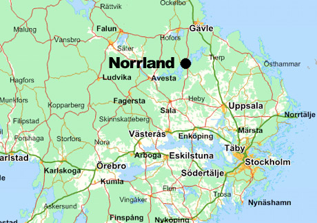 norrland.jpg