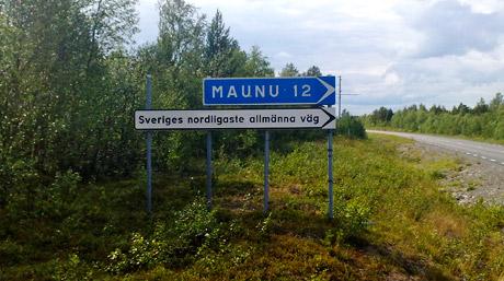 maunu1