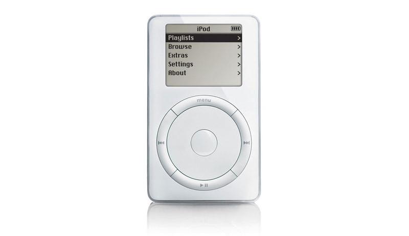apple-ipod-1st-gen