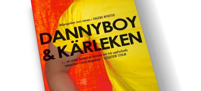 dannyboy640x290