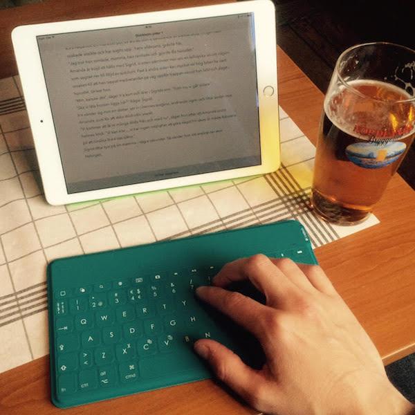 skrivaskriva